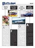 competición - Sprint Motor - Page 6
