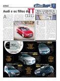 competición - Sprint Motor - Page 7