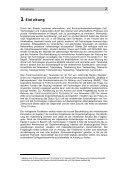 ECTL Working Paper 9 - Institut für Verkehrsplanung und Logistik ... - Page 5