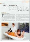 VIP - Junho 2010 - Body In Balance Centre - Page 2