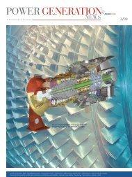 Copia di Power generation news 1/2008 - Cerca nel sito: default
