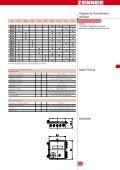 Medidores de Calor 75 - zenner - Page 3