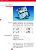 Medidores de Calor 75 - zenner - Page 6