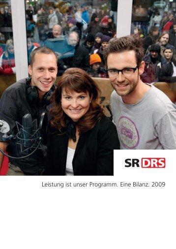 schweizer radio drs 1 live