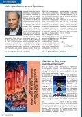 Spandauer Porter - staaken.info - Seite 2
