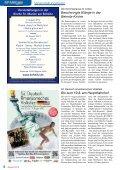 Spandauer Porter - staaken.info - Seite 6
