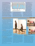 Glutes to the Max - American Council on Exercise - Page 2
