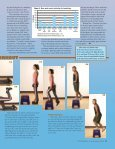 Glutes to the Max - American Council on Exercise - Page 3
