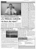 14 decembrie 2011 - Page 2