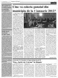 14 decembrie 2011 - Page 3