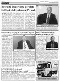 14 decembrie 2011 - Page 4