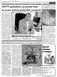 14 decembrie 2011 - Page 5