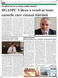 14 decembrie 2011 - Page 6