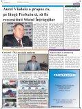 14 decembrie 2011 - Page 7