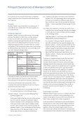 Aberdeen Global V - Aberdeen Asset Management - Page 6