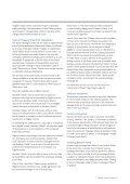 Aberdeen Global V - Aberdeen Asset Management - Page 7