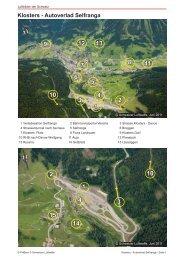 01_Klosters_Autoverlad_Selfranga_PreviewQuality.pdf - Luftbilder ...