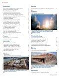 Köln Magazin 1/2010 - Stadt Köln - Seite 4
