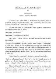 TRUJUZZA E PILACCHIEDDU.docx - alphonse doria