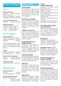 Pfarrei Hochdorf - Seite 6