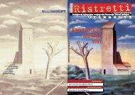 scarica il numero completo in pdf - Ristretti.it