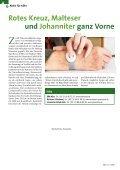KölnerLeben - Stadt Köln - Seite 6