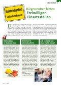 KölnerLeben - Stadt Köln - Seite 7