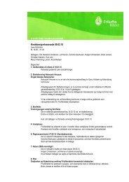 Referatet som PDF fil - Friluftsrådet
