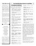 Volume 8 No.3 - Page 2