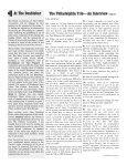 Volume 8 No.3 - Page 3