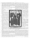 Volume 8 No.3 - Page 4