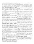 Volume 8 No.3 - Page 5