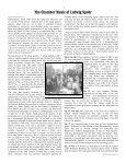 Volume 8 No.3 - Page 6