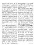 Volume 8 No.3 - Page 7