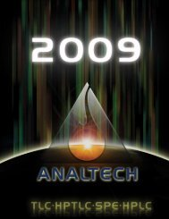 Analtech Catalog.pdf
