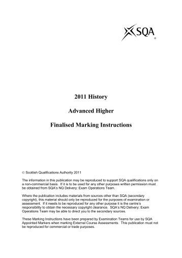 sqa higher extended essay Sqa higher history extended essay plan 2016: creative writing chicago university april 9, 2018 by another free giveaway our college essay guide for parents.