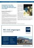 immenstadt magazin - Stadtverwaltung Immenstadt - Seite 3