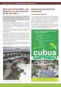 immenstadt magazin - Stadtverwaltung Immenstadt - Seite 7