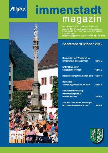 alpsee#bergwelt.de Deutschlands längste Ganzjahres#Rodelbahn