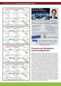 alpsee#bergwelt.de Deutschlands längste Ganzjahres#Rodelbahn - Seite 7