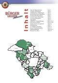 Maskenball 2013 - Rohrbach-Steinberg - Page 2