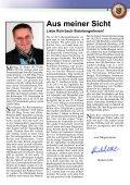 Maskenball 2013 - Rohrbach-Steinberg - Page 3