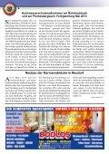 Maskenball 2013 - Rohrbach-Steinberg - Page 6