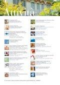 Anno XXVII - n° 2 - Ottobre 2010 - Attivecomeprima Onlus - Page 2
