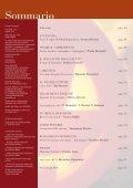 Anno XXVII - n° 2 - Ottobre 2010 - Attivecomeprima Onlus - Page 5