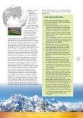 Anno XXVII - n° 2 - Ottobre 2010 - Attivecomeprima Onlus - Page 7