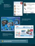 2013 Holiday Guide to Social - Bazaarvoice - Page 6