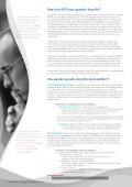 Wie schwer ist der Kampf gegen APTs? - Trend Micro - Seite 2