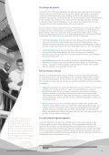Wie schwer ist der Kampf gegen APTs? - Trend Micro - Seite 5