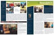 News@ACC October 2013 - Asnuntuck Community College